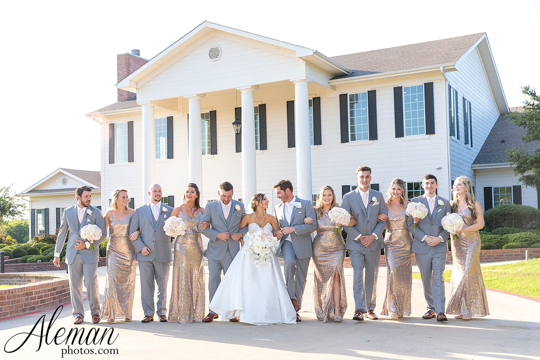 milestone-mansion-krum-denton-aubrey-wedding-aleman-photos-formal-black-tie-gray-suit-orchid-bridal-floral-chelsea-tyler-pink-champagne-colors-066