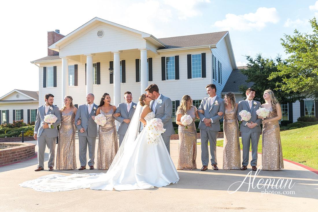 milestone-mansion-krum-denton-aubrey-wedding-aleman-photos-formal-black-tie-gray-suit-orchid-bridal-floral-chelsea-tyler-pink-champagne-colors-067
