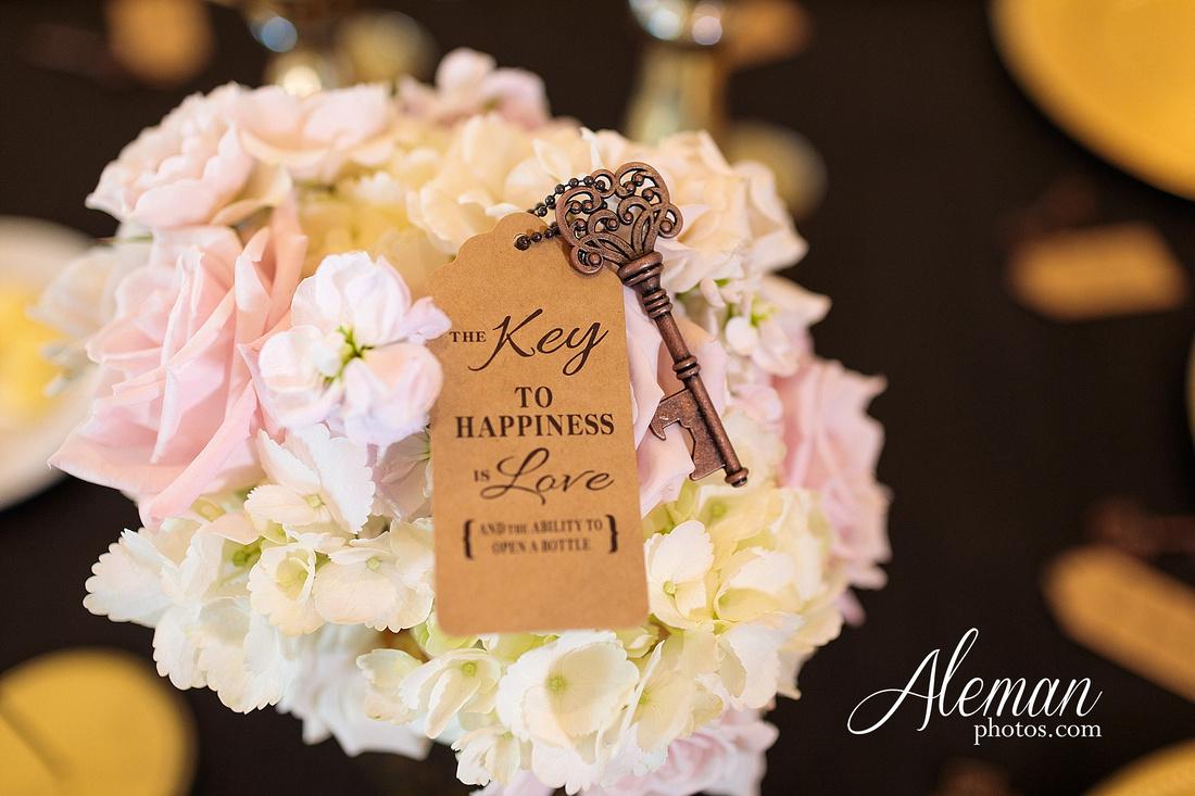 milestone-mansion-krum-denton-aubrey-wedding-aleman-photos-formal-black-tie-gray-suit-orchid-bridal-floral-chelsea-tyler-pink-champagne-colors-074