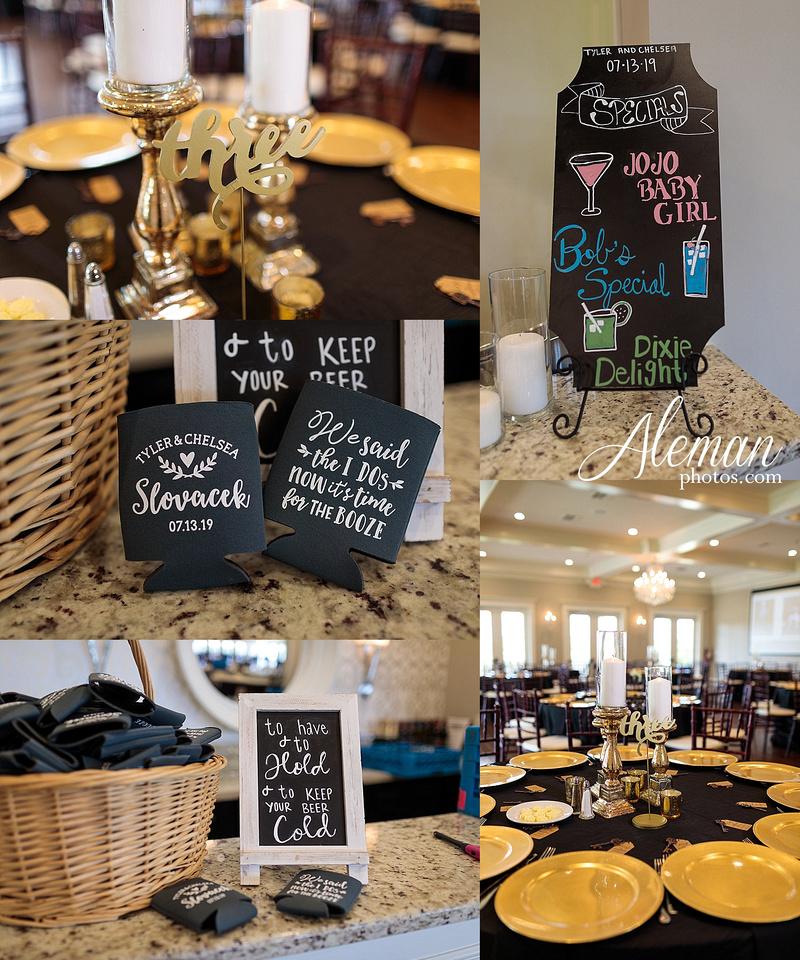 milestone-mansion-krum-denton-aubrey-wedding-aleman-photos-formal-black-tie-gray-suit-orchid-bridal-floral-chelsea-tyler-pink-champagne-colors-076