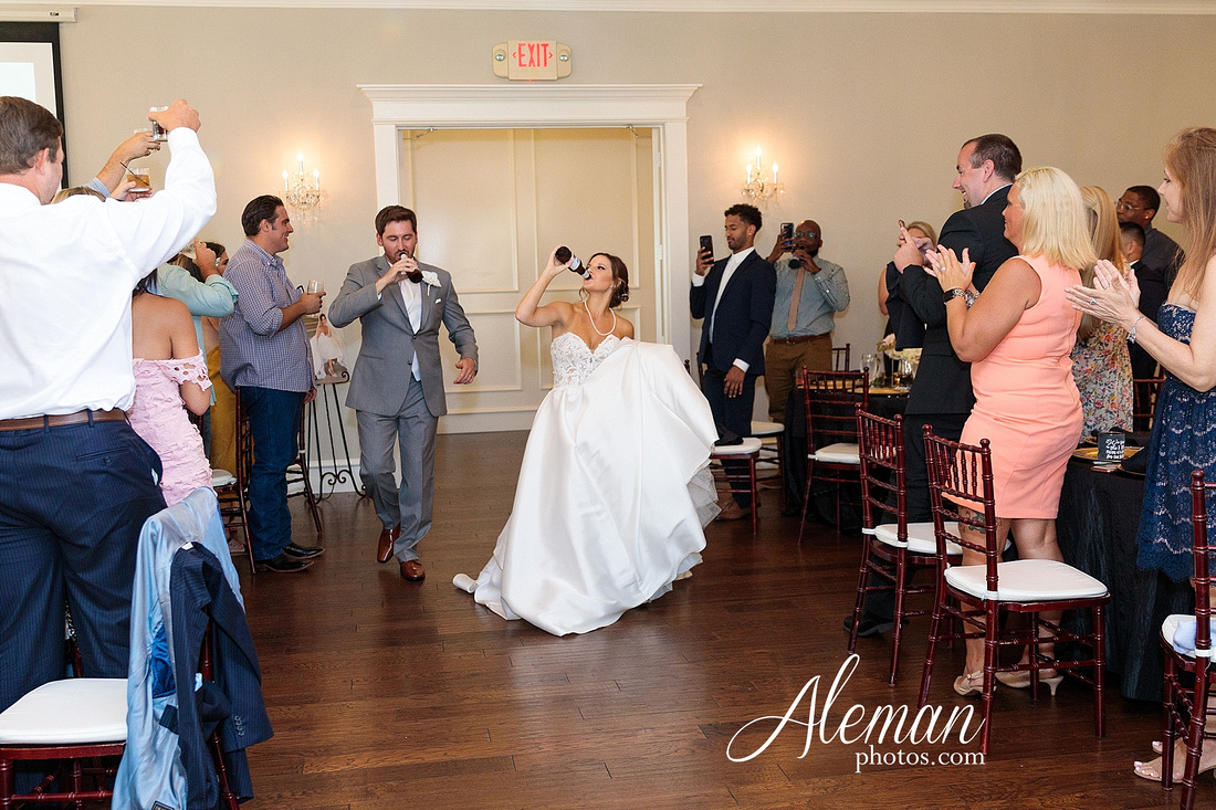 milestone-mansion-krum-denton-aubrey-wedding-aleman-photos-formal-black-tie-gray-suit-orchid-bridal-floral-chelsea-tyler-pink-champagne-colors-081