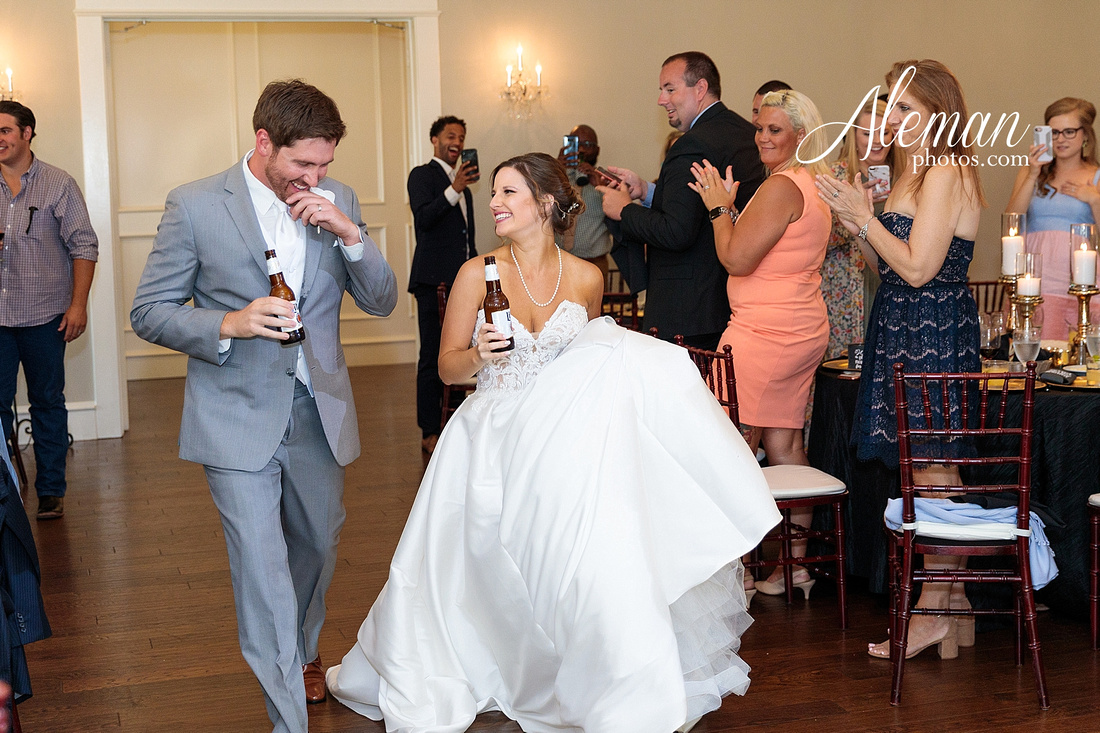 milestone-mansion-krum-denton-aubrey-wedding-aleman-photos-formal-black-tie-gray-suit-orchid-bridal-floral-chelsea-tyler-pink-champagne-colors-082