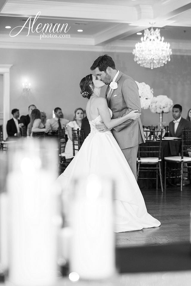 milestone-mansion-krum-denton-aubrey-wedding-aleman-photos-formal-black-tie-gray-suit-orchid-bridal-floral-chelsea-tyler-pink-champagne-colors-083