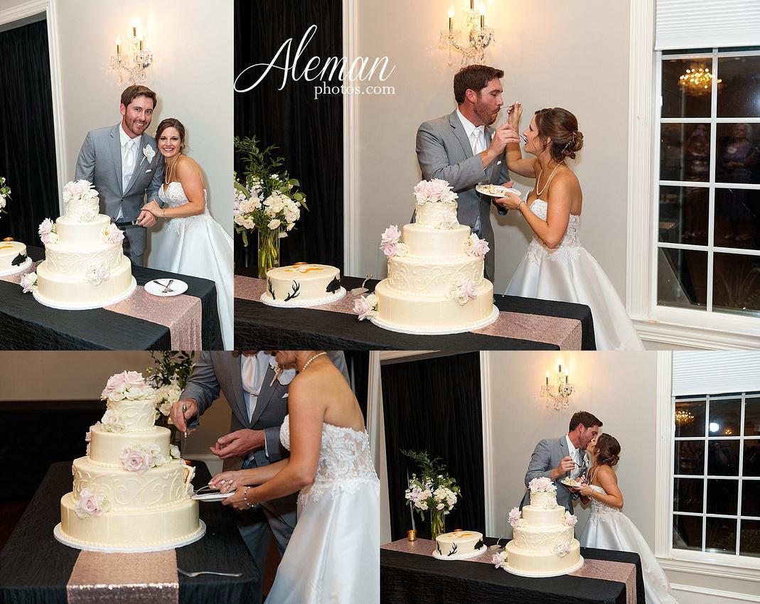 milestone-mansion-krum-denton-aubrey-wedding-aleman-photos-formal-black-tie-gray-suit-orchid-bridal-floral-chelsea-tyler-pink-champagne-colors-089