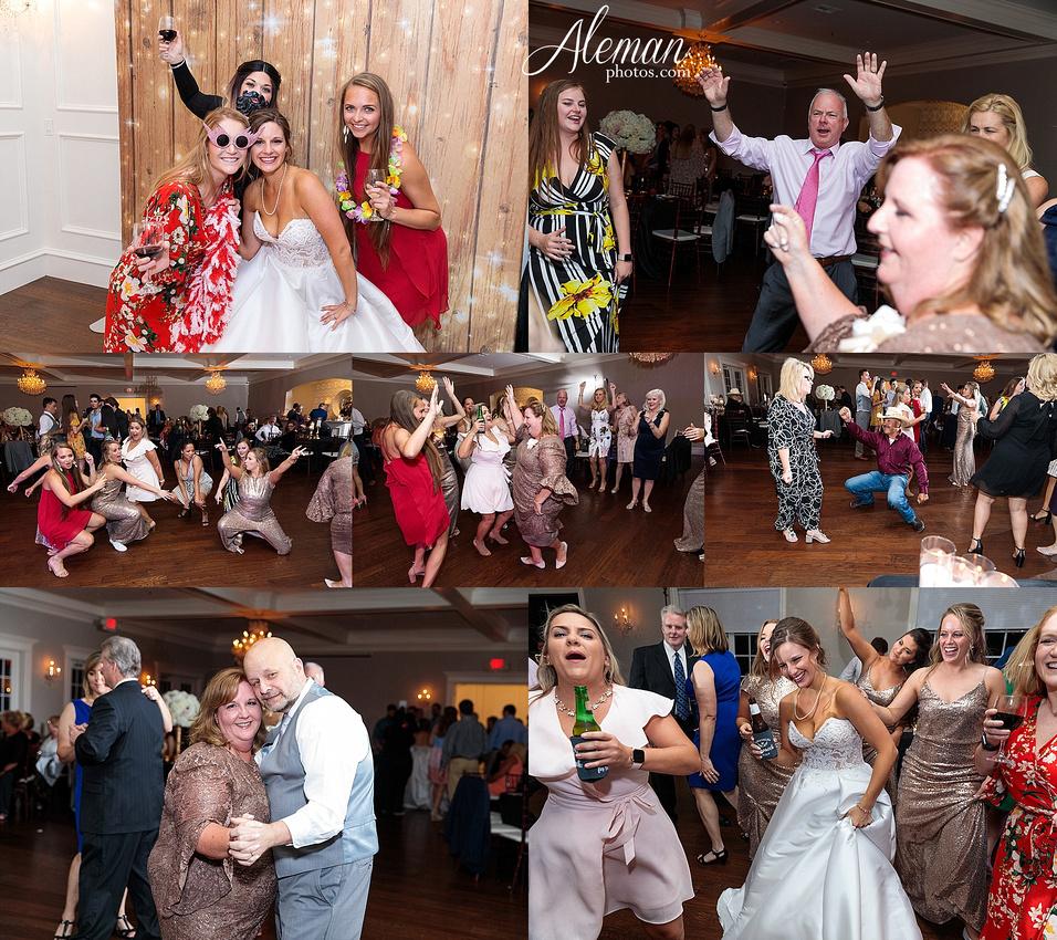 milestone-mansion-krum-denton-aubrey-wedding-aleman-photos-formal-black-tie-gray-suit-orchid-bridal-floral-chelsea-tyler-pink-champagne-colors-091