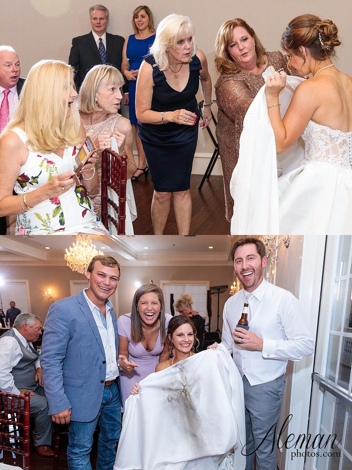 milestone-mansion-krum-denton-aubrey-wedding-aleman-photos-formal-black-tie-gray-suit-orchid-bridal-floral-chelsea-tyler-pink-champagne-colors-092
