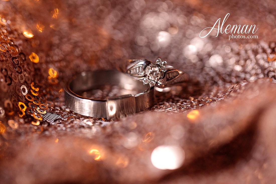 milestone-mansion-krum-denton-aubrey-wedding-aleman-photos-formal-black-tie-gray-suit-orchid-bridal-floral-chelsea-tyler-pink-champagne-colors-094