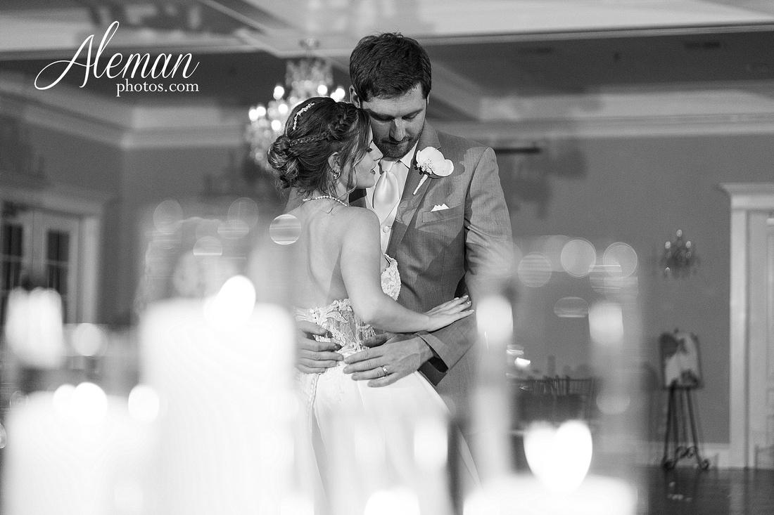 milestone-mansion-krum-denton-aubrey-wedding-aleman-photos-formal-black-tie-gray-suit-orchid-bridal-floral-chelsea-tyler-pink-champagne-colors-095