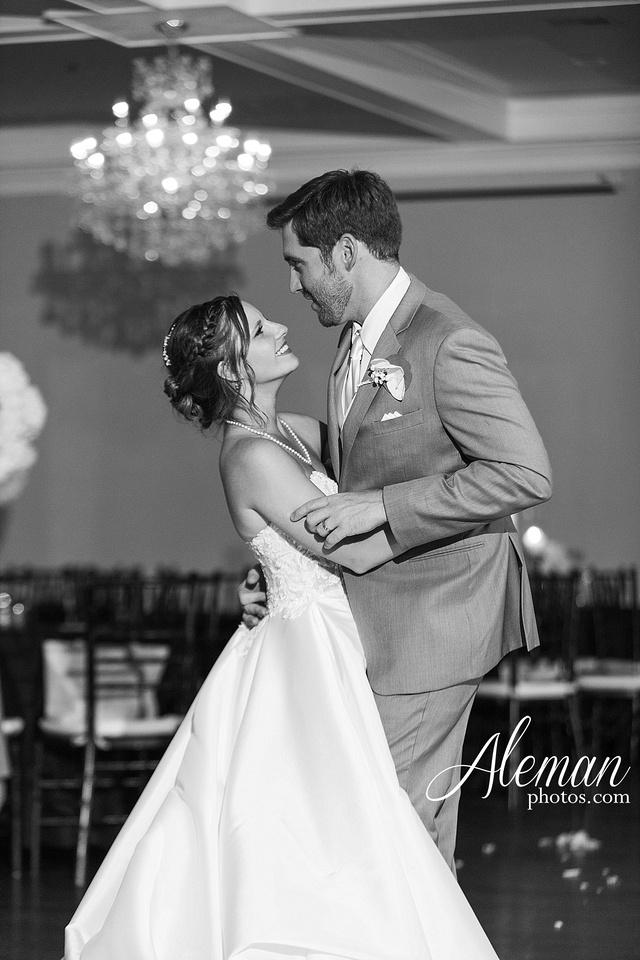 milestone-mansion-krum-denton-aubrey-wedding-aleman-photos-formal-black-tie-gray-suit-orchid-bridal-floral-chelsea-tyler-pink-champagne-colors-097