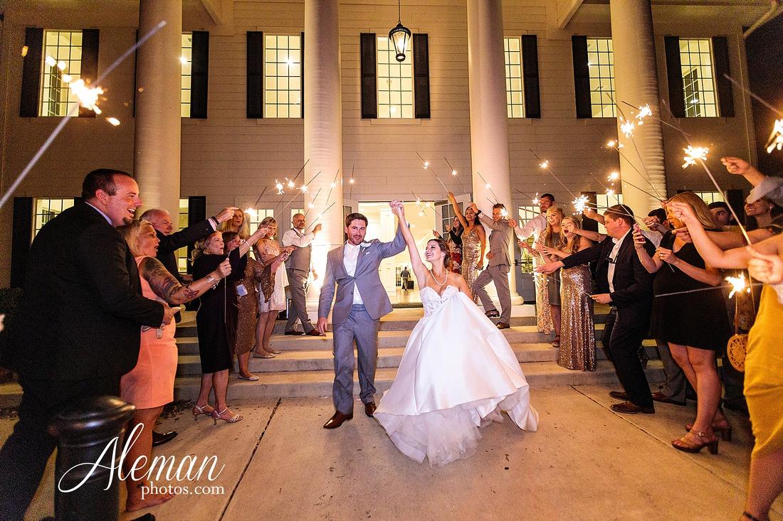 milestone-mansion-krum-denton-aubrey-wedding-aleman-photos-formal-black-tie-gray-suit-orchid-bridal-floral-chelsea-tyler-pink-champagne-colors-099