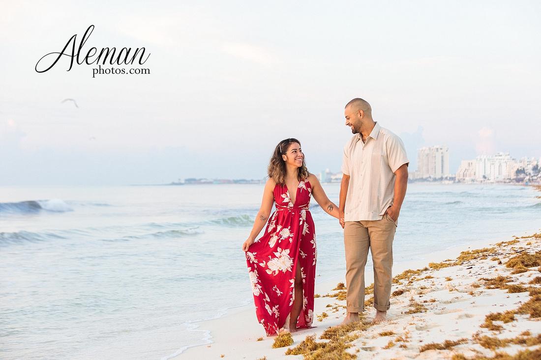 cancun-beach-engagement-family-session-photographer-destination-wedding-summer-sunrise-sunset-ocean-aleman-photos-dallas-012