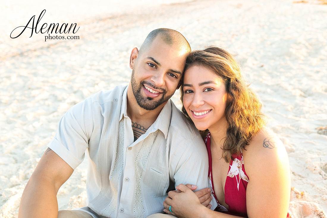 cancun-beach-engagement-family-session-photographer-destination-wedding-summer-sunrise-sunset-ocean-aleman-photos-dallas-002