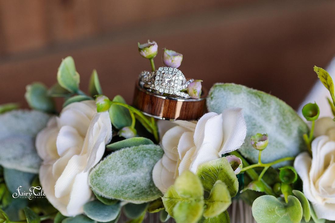the-springs-aubrey-denton-wedding-outdoor-texas-aleman-photos-001