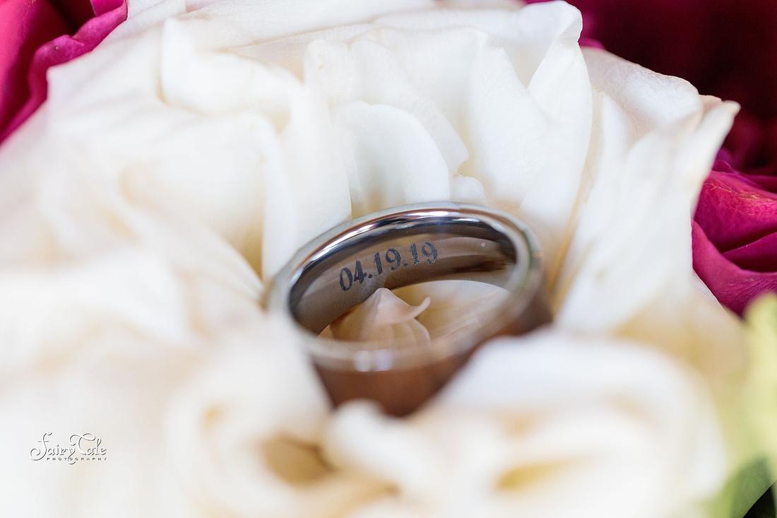 the-springs-aubrey-denton-wedding-outdoor-texas-aleman-photos-002