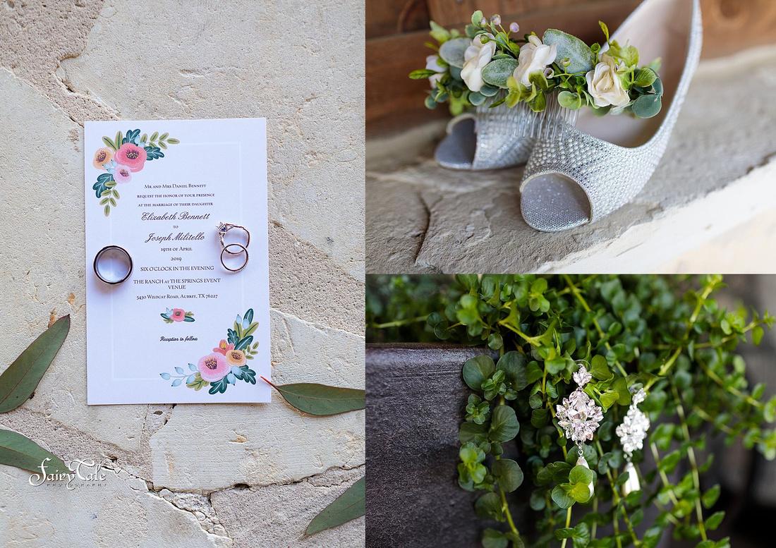 the-springs-aubrey-denton-wedding-outdoor-texas-aleman-photos-004