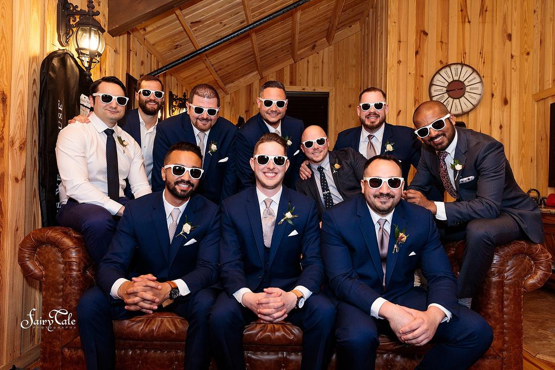 the-springs-aubrey-denton-wedding-outdoor-texas-aleman-photos-014