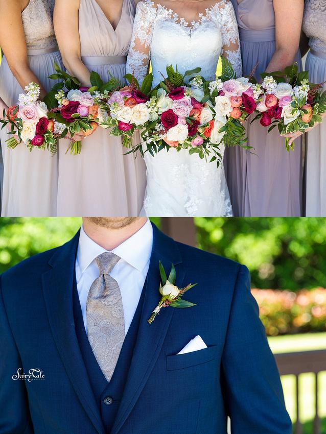 the-springs-aubrey-denton-wedding-outdoor-texas-aleman-photos-015