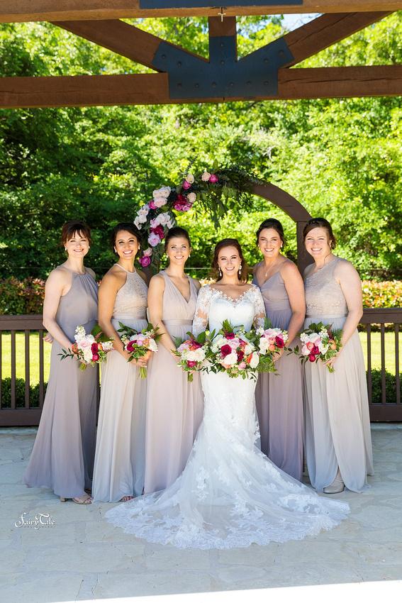 the-springs-aubrey-denton-wedding-outdoor-texas-aleman-photos-016