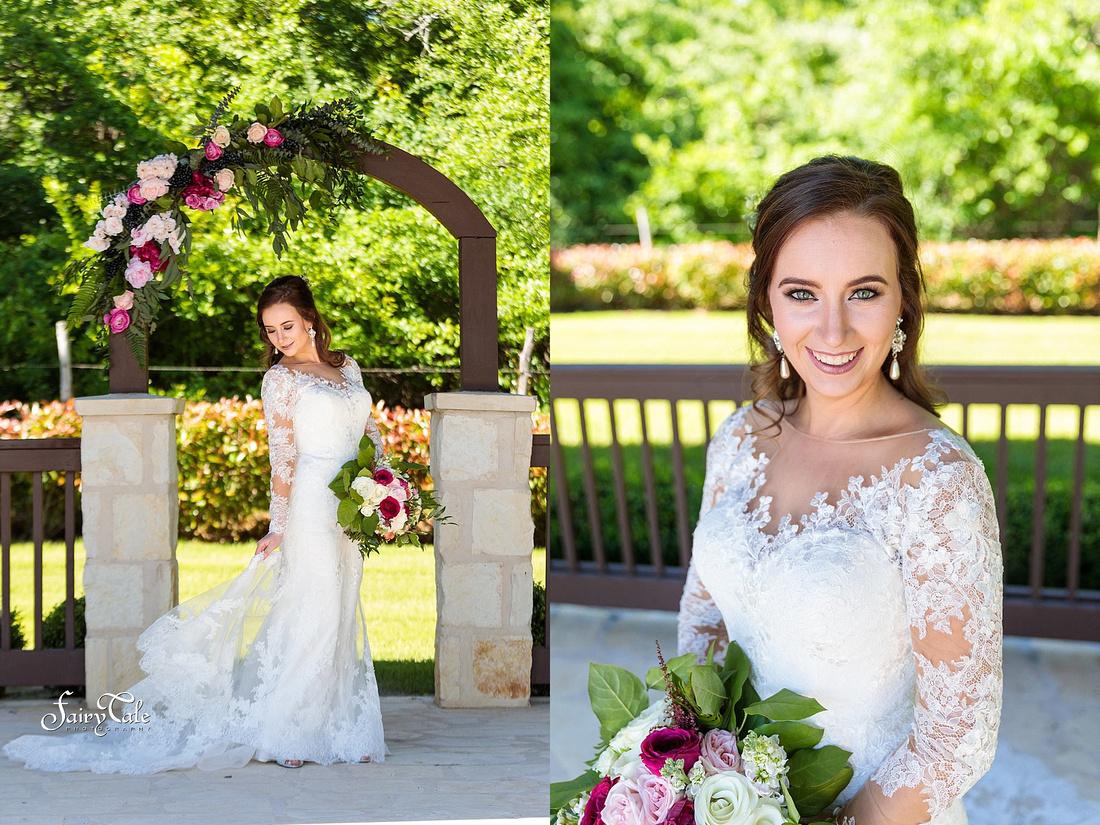 the-springs-aubrey-denton-wedding-outdoor-texas-aleman-photos-019