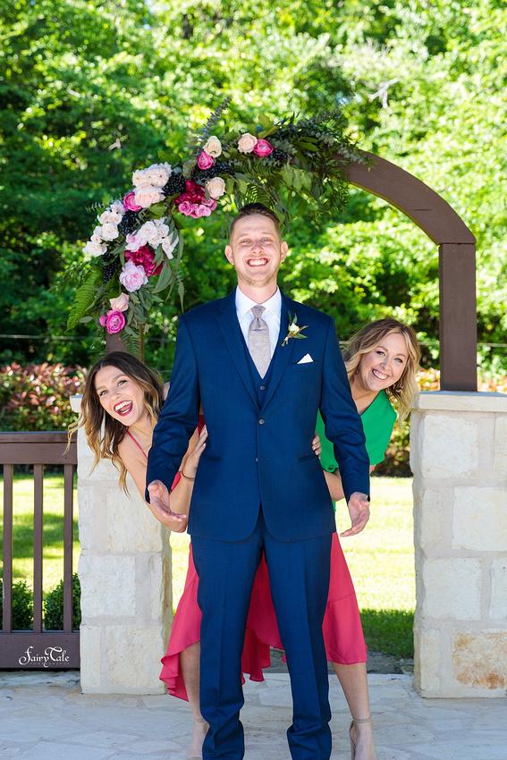 the-springs-aubrey-denton-wedding-outdoor-texas-aleman-photos-023