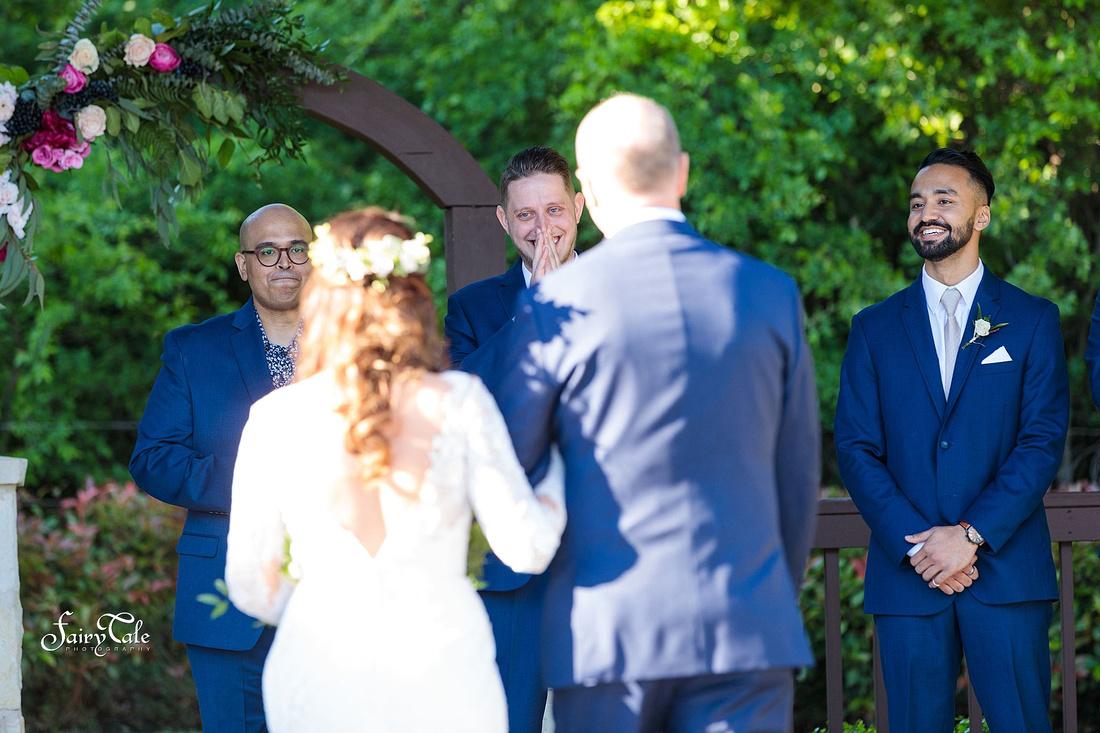 the-springs-aubrey-denton-wedding-outdoor-texas-aleman-photos-027