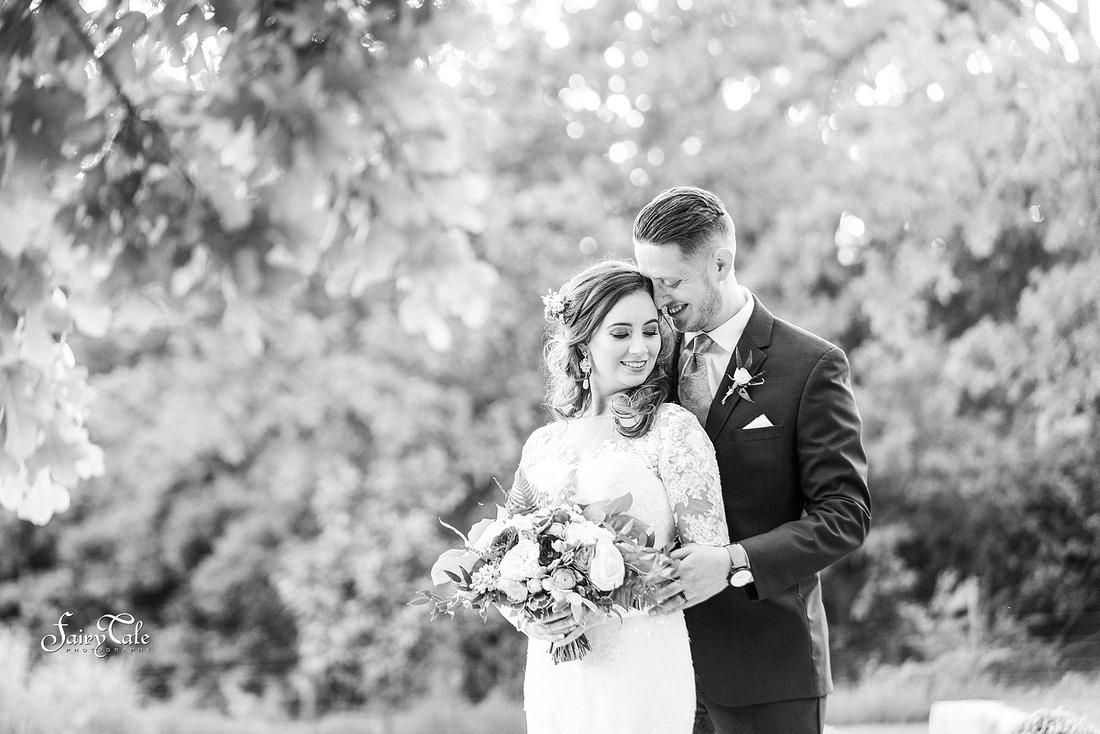 the-springs-aubrey-denton-wedding-outdoor-texas-aleman-photos-037