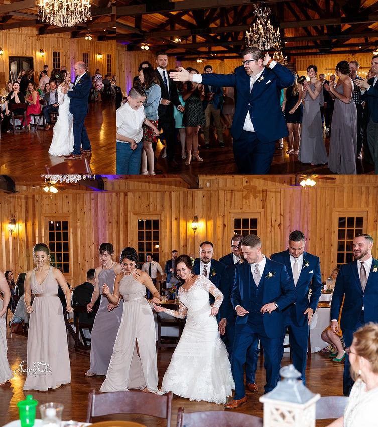 the-springs-aubrey-denton-wedding-outdoor-texas-aleman-photos-050