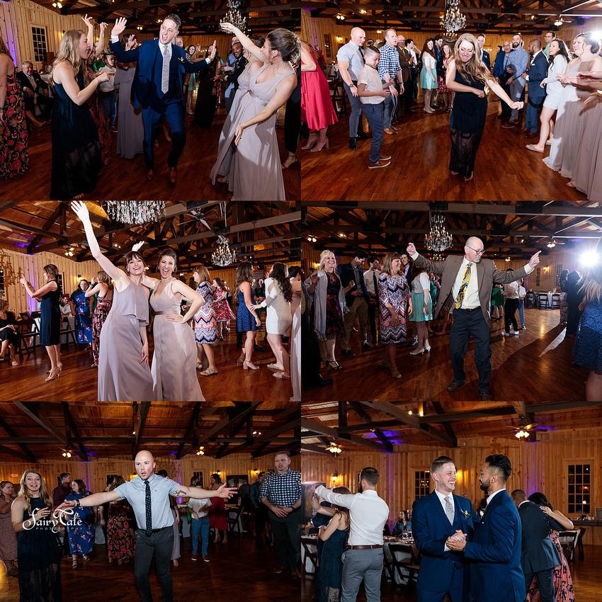 the-springs-aubrey-denton-wedding-outdoor-texas-aleman-photos-052