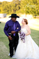 cowboy-church-wedding-shirley-joe-aleman-photos-002