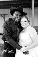 cowboy-church-wedding-shirley-joe-aleman-photos-004