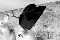 cowboy-church-wedding-shirley-joe-aleman-photos-016