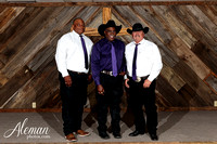 cowboy-church-wedding-shirley-joe-aleman-photos-017