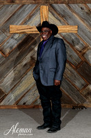 cowboy-church-wedding-shirley-joe-aleman-photos-018