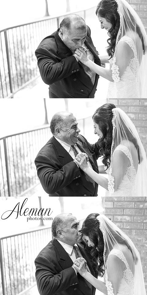 st-joseph-catholic-church-arlington-wedding-dallas-westin-downtown-urban-city-cityscape-el-fenix-pink-bridesmaid-dresses-gray-suit-navy-suit-fake-flowers-aleman-photos-mercedes-ian-021