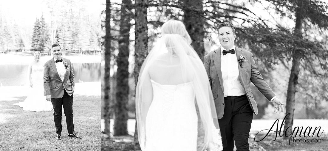 destination-wedding-michigan-bark-river-dallas-fort-worth-vineyard-outdoor-ceremony-lake-pond-sunset-sunrise-winery-grapevine-napa-purple-lesbian-amanda-katy-aleman-photos-018