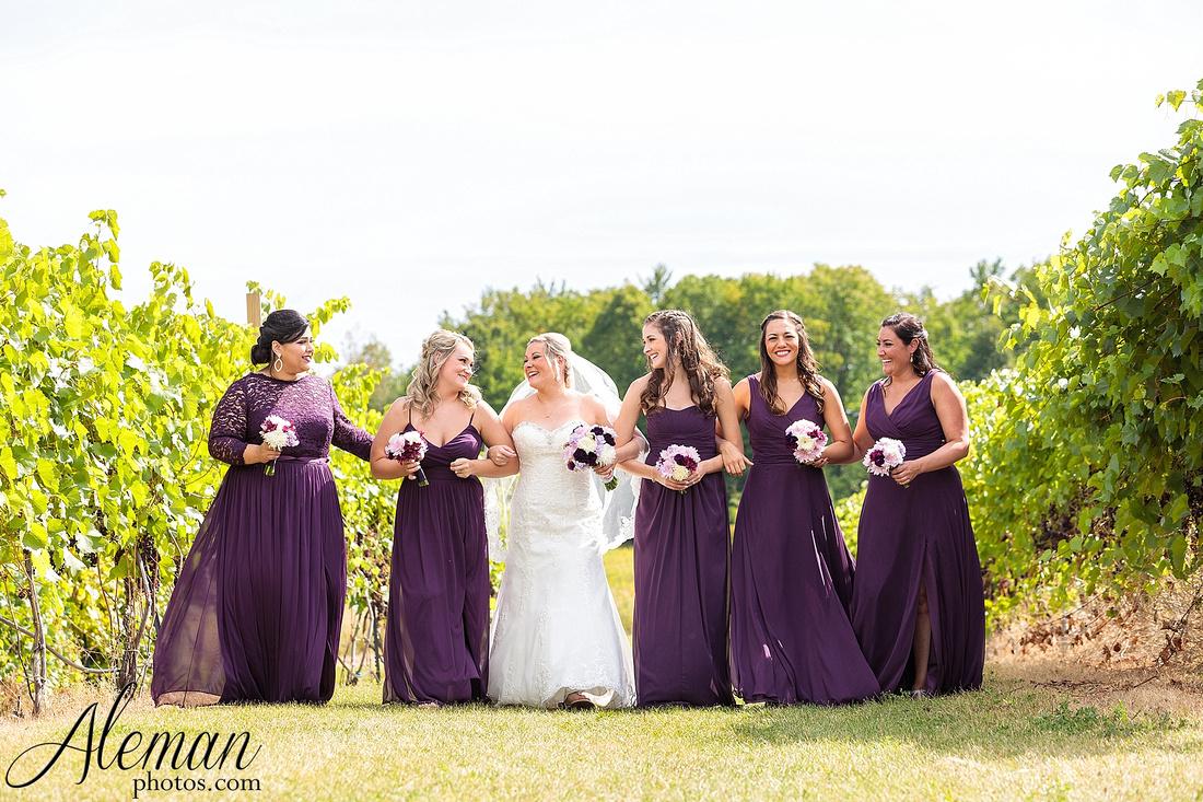 destination-wedding-michigan-bark-river-dallas-fort-worth-vineyard-outdoor-ceremony-lake-pond-sunset-sunrise-winery-grapevine-napa-purple-lesbian-amanda-katy-aleman-photos-022