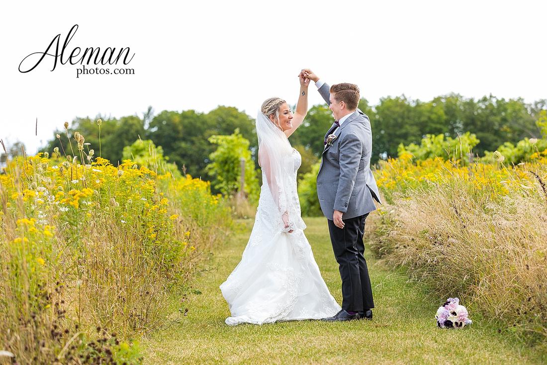 destination-wedding-michigan-bark-river-dallas-fort-worth-vineyard-outdoor-ceremony-lake-pond-sunset-sunrise-winery-grapevine-napa-purple-lesbian-amanda-katy-aleman-photos-032