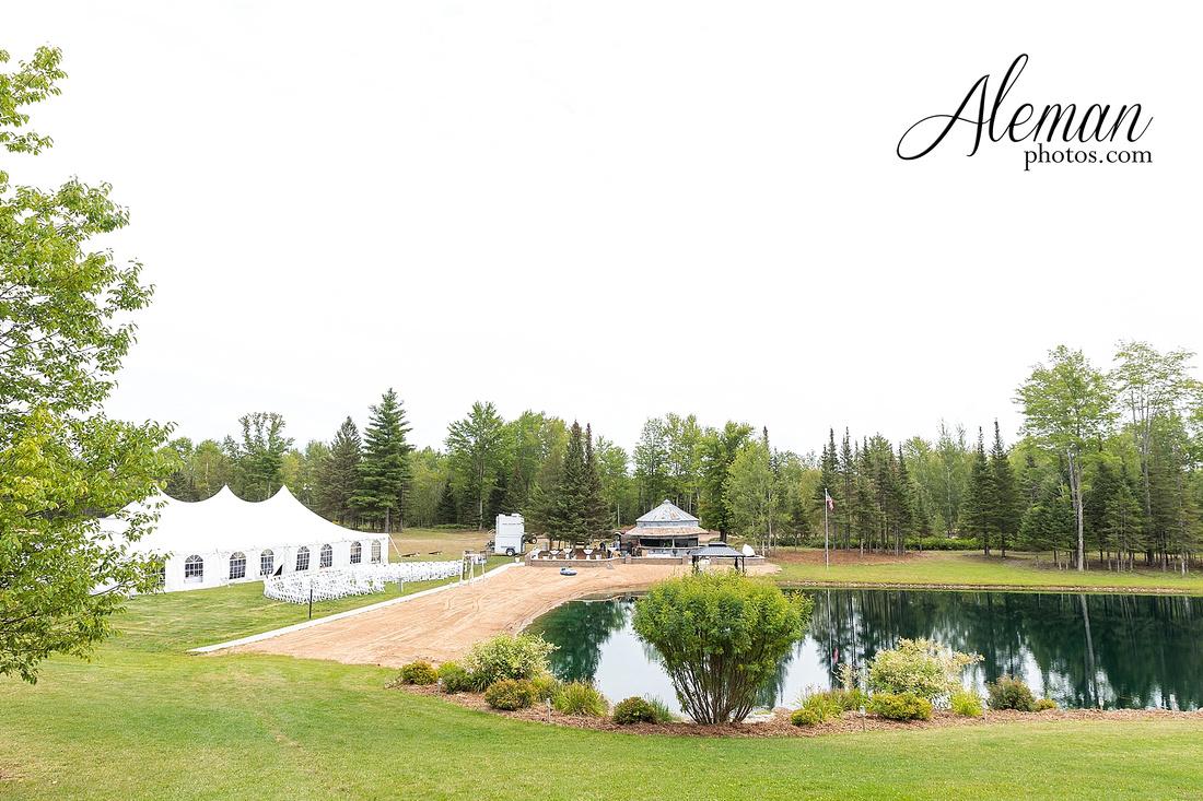 destination-wedding-michigan-bark-river-dallas-fort-worth-vineyard-outdoor-ceremony-lake-pond-sunset-sunrise-winery-grapevine-napa-purple-lesbian-amanda-katy-aleman-photos-034