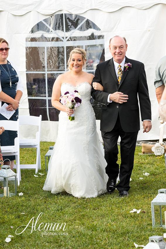 destination-wedding-michigan-bark-river-dallas-fort-worth-vineyard-outdoor-ceremony-lake-pond-sunset-sunrise-winery-grapevine-napa-purple-lesbian-amanda-katy-aleman-photos-040