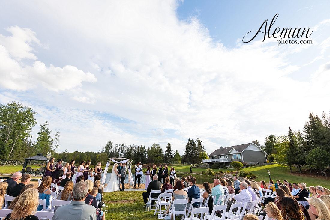 destination-wedding-michigan-bark-river-dallas-fort-worth-vineyard-outdoor-ceremony-lake-pond-sunset-sunrise-winery-grapevine-napa-purple-lesbian-amanda-katy-aleman-photos-043