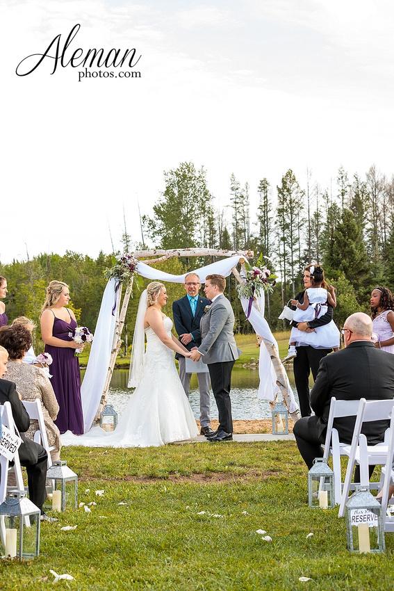 destination-wedding-michigan-bark-river-dallas-fort-worth-vineyard-outdoor-ceremony-lake-pond-sunset-sunrise-winery-grapevine-napa-purple-lesbian-amanda-katy-aleman-photos-044