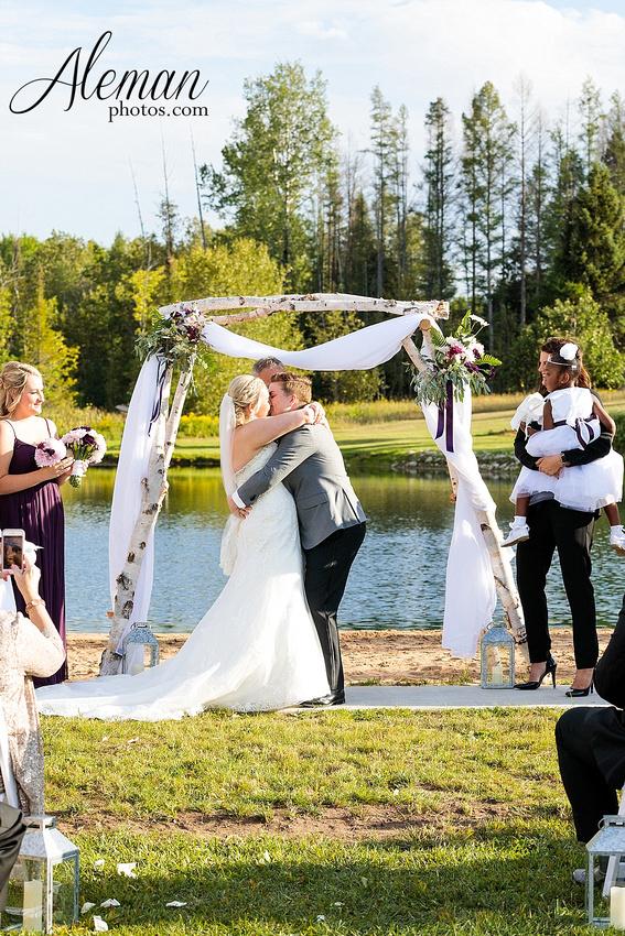 destination-wedding-michigan-bark-river-dallas-fort-worth-vineyard-outdoor-ceremony-lake-pond-sunset-sunrise-winery-grapevine-napa-purple-lesbian-amanda-katy-aleman-photos-048