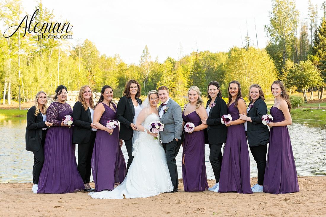 destination-wedding-michigan-bark-river-dallas-fort-worth-vineyard-outdoor-ceremony-lake-pond-sunset-sunrise-winery-grapevine-napa-purple-lesbian-amanda-katy-aleman-photos-051