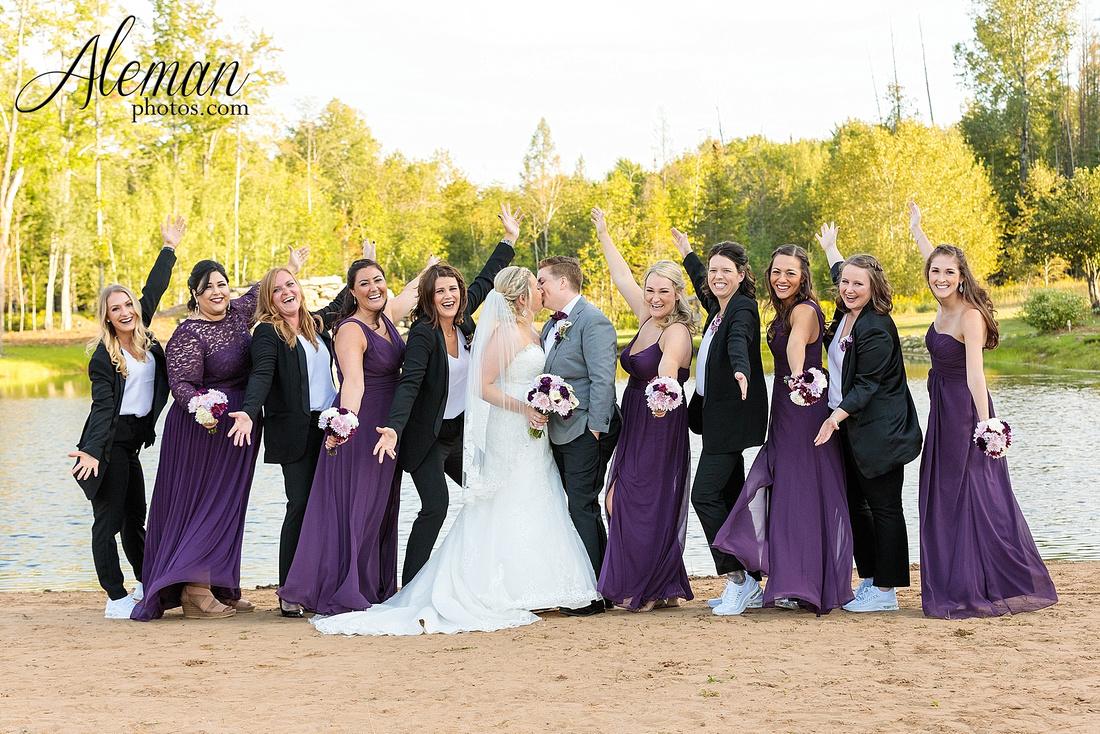 destination-wedding-michigan-bark-river-dallas-fort-worth-vineyard-outdoor-ceremony-lake-pond-sunset-sunrise-winery-grapevine-napa-purple-lesbian-amanda-katy-aleman-photos-052