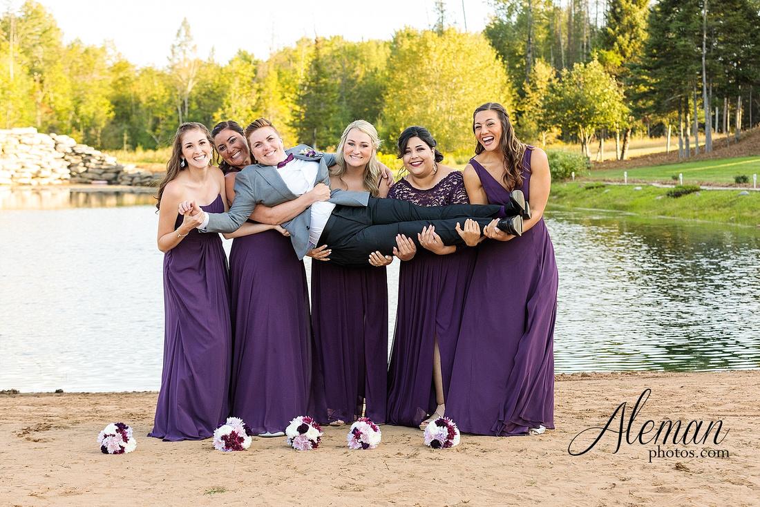 destination-wedding-michigan-bark-river-dallas-fort-worth-vineyard-outdoor-ceremony-lake-pond-sunset-sunrise-winery-grapevine-napa-purple-lesbian-amanda-katy-aleman-photos-054