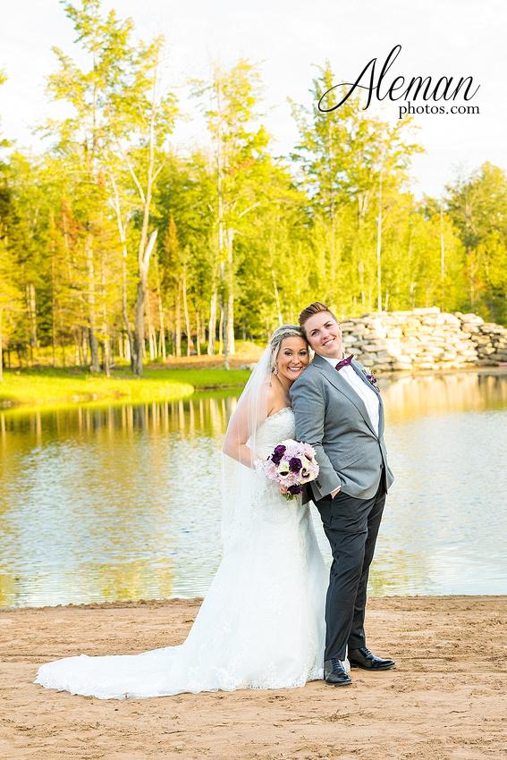 destination-wedding-michigan-bark-river-dallas-fort-worth-vineyard-outdoor-ceremony-lake-pond-sunset-sunrise-winery-grapevine-napa-purple-lesbian-amanda-katy-aleman-photos-055