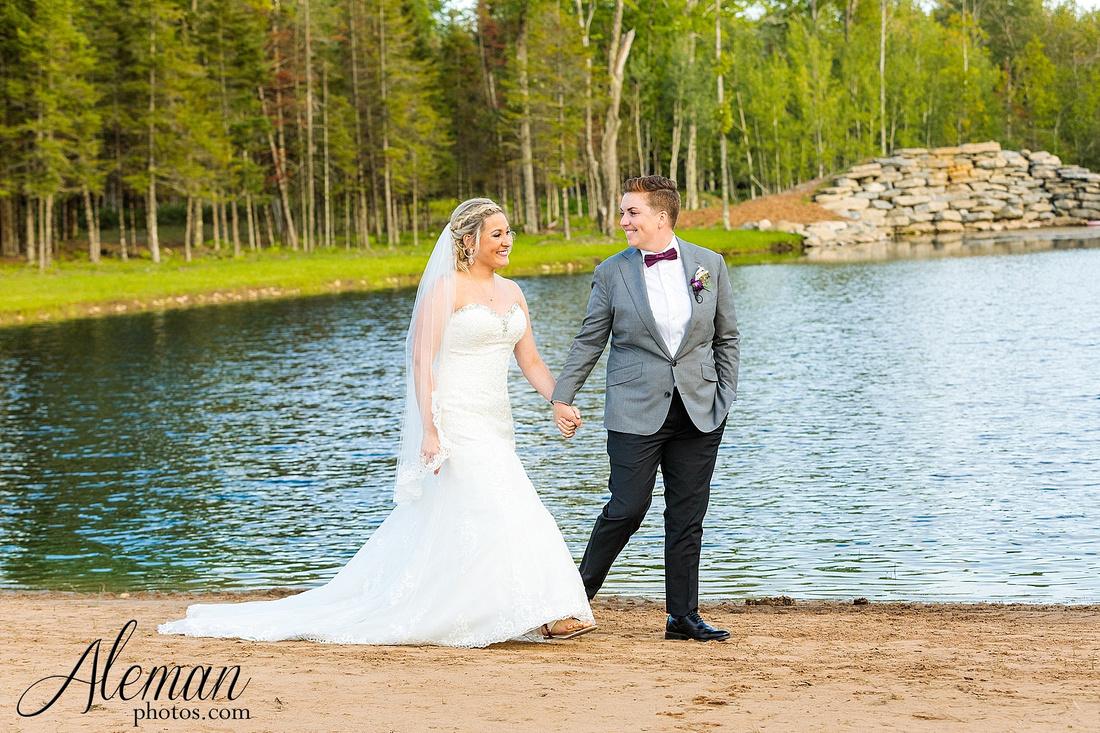 destination-wedding-michigan-bark-river-dallas-fort-worth-vineyard-outdoor-ceremony-lake-pond-sunset-sunrise-winery-grapevine-napa-purple-lesbian-amanda-katy-aleman-photos-057