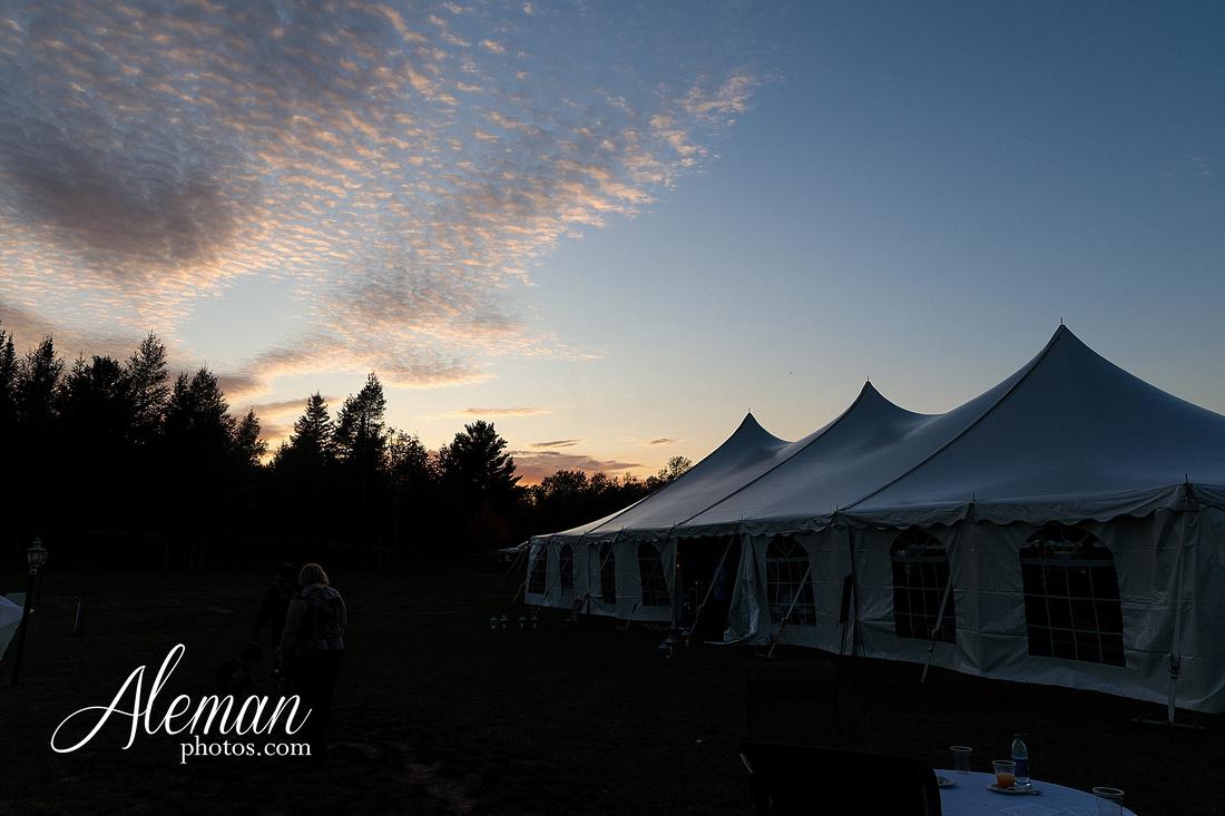 destination-wedding-michigan-bark-river-dallas-fort-worth-vineyard-outdoor-ceremony-lake-pond-sunset-sunrise-winery-grapevine-napa-purple-lesbian-amanda-katy-aleman-photos-058