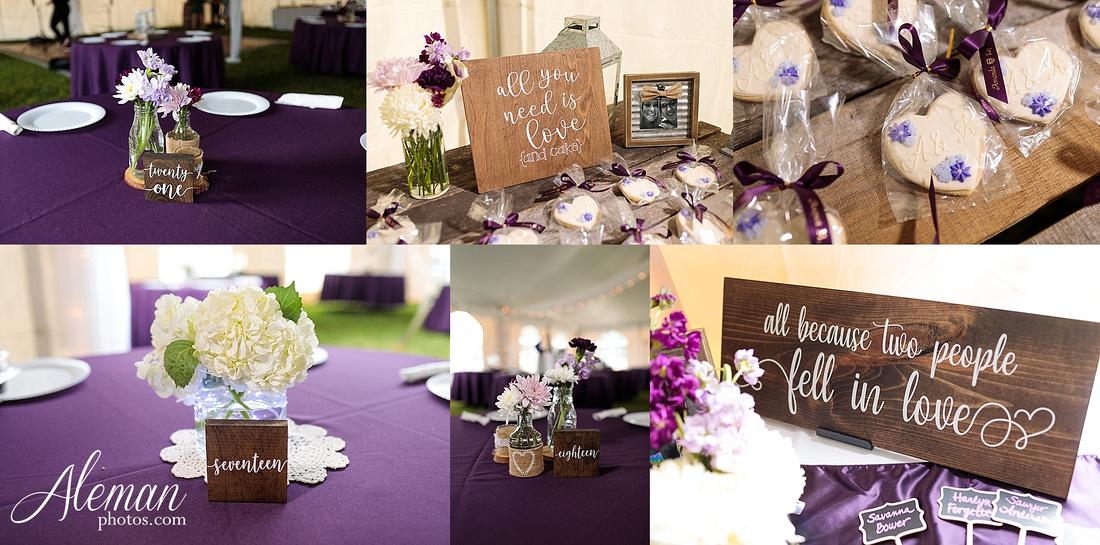 destination-wedding-michigan-bark-river-dallas-fort-worth-vineyard-outdoor-ceremony-lake-pond-sunset-sunrise-winery-grapevine-napa-purple-lesbian-amanda-katy-aleman-photos-059