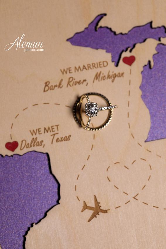 destination-wedding-michigan-bark-river-dallas-fort-worth-vineyard-outdoor-ceremony-lake-pond-sunset-sunrise-winery-grapevine-napa-purple-lesbian-amanda-katy-aleman-photos-066